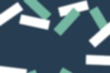 FTV-Covid19-WebBanner.png