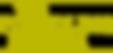 foundling_logo.png