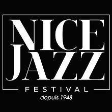 nice jazz festival.jpg