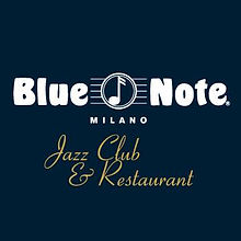 blue note milano logo .jpg