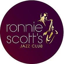 ronnie-schotts-logo.jpg