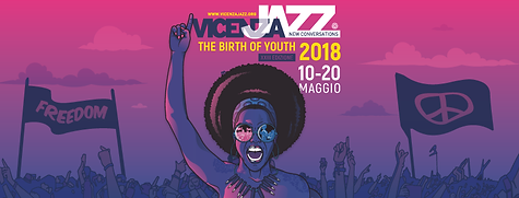 vic jazz f.png