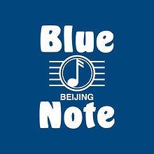 blue note beijing logo.jpg