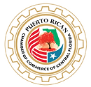 PR-Chamber-Commerce-Central-Floridaa.png