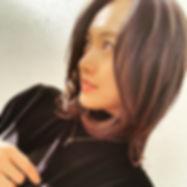 IMG_0010 2.JPG