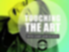 Touching_the_Art_logo.png