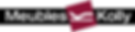 Meubles-Kolly_logo_RVB_v.1.png