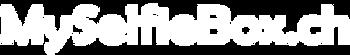 logo_myselfiebox_ch_blanc_pour_site_fonc