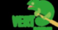 Giron_Dompierre_2020_Logo_Sept.png