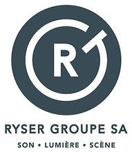 Groupe Ryser site + lien.jpg
