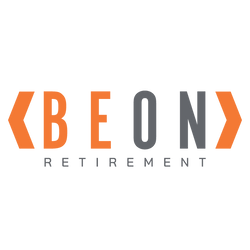 BEON_Logo.png