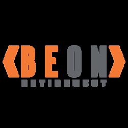 BEON_Logo.png