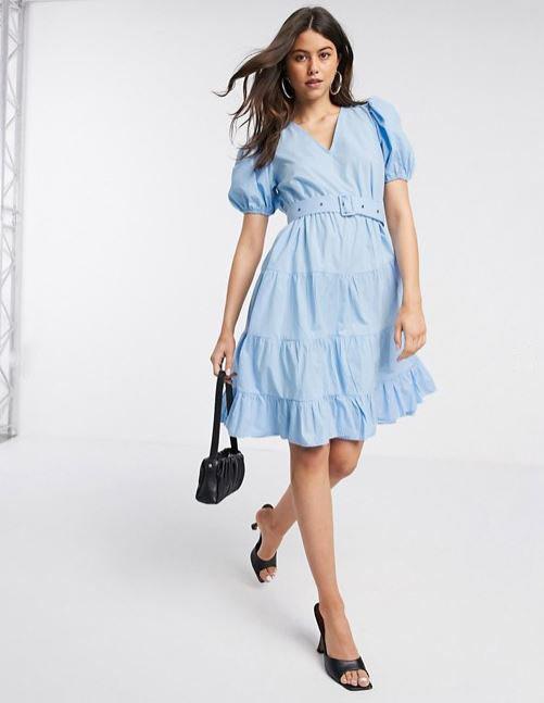 asos haljine prodaja