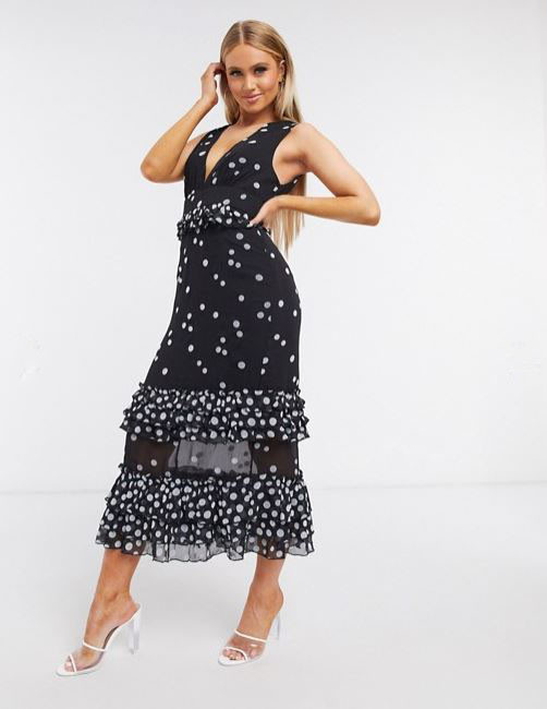 asos haljine hrvatska