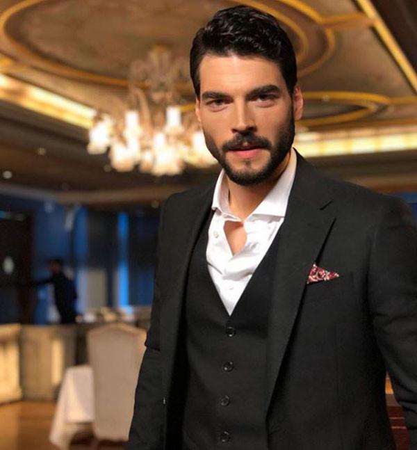 turske sapunice glumci