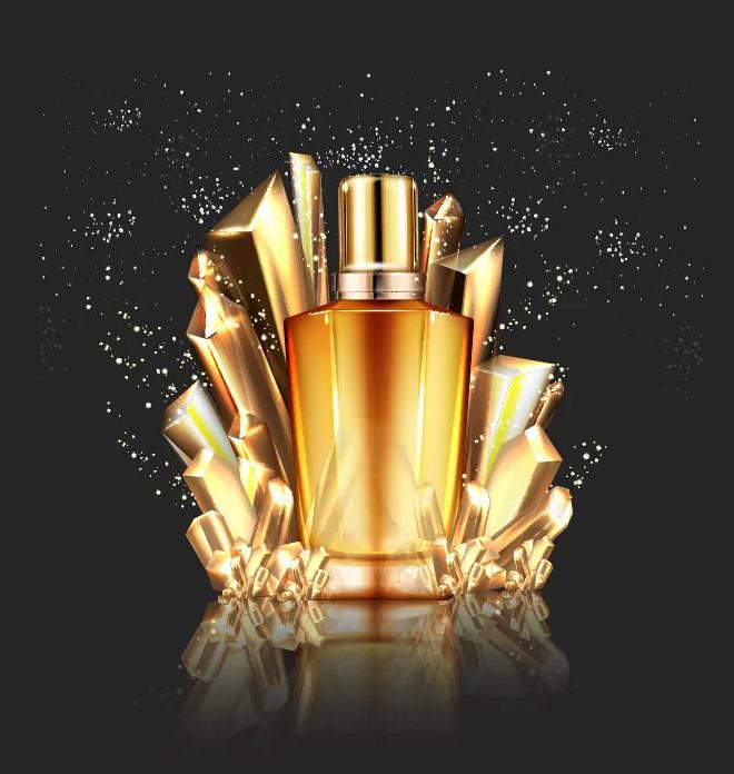 parfemi online iskustva