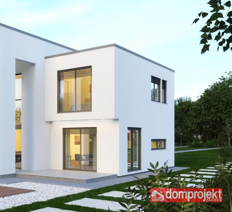 domprojekt kuće iskustva