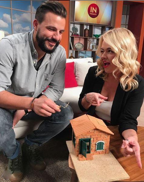 nova tv dom iz snova epizode