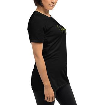 crna majica kratkih rukava gossip portal