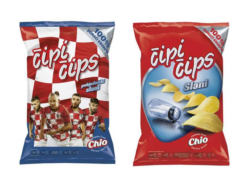 franck prodao čipi čips