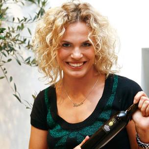 dovođenje poznate osobe na Festival maslinovog ulja
