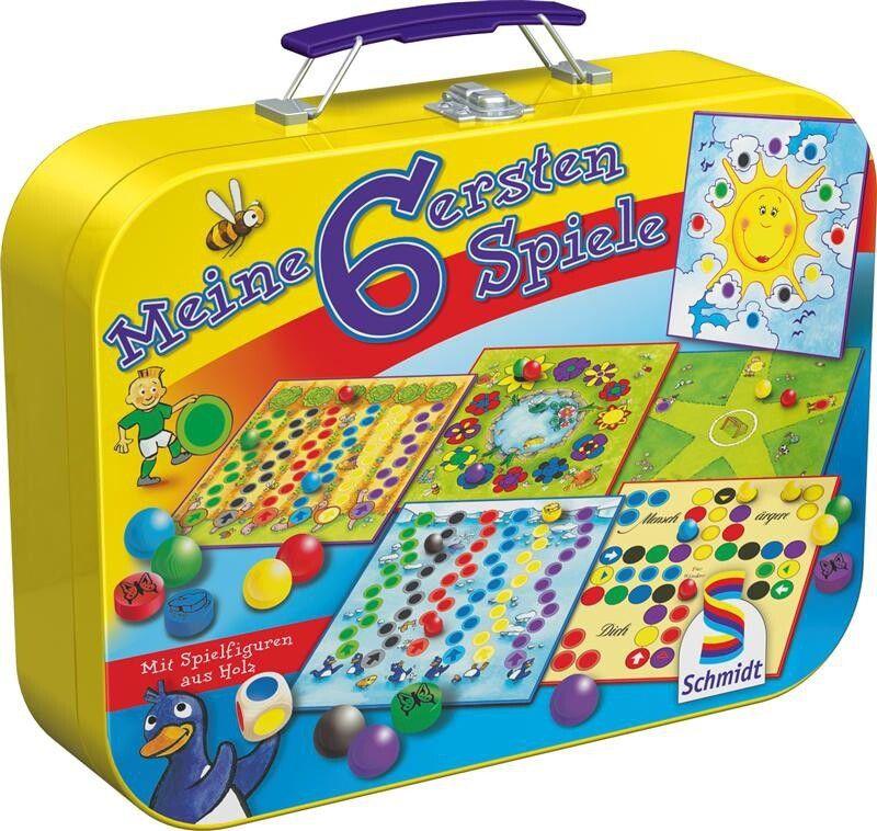 društvene igre za djecu