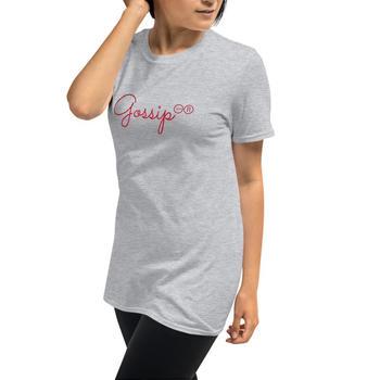 siva majica kombinacije gossip.jpg