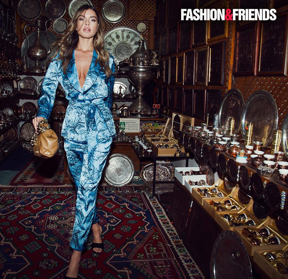 Fashion&Friends Outlet Sale
