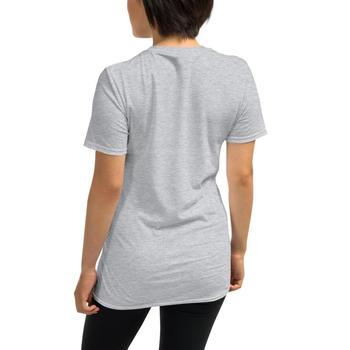siva majica kombinacije.jpg