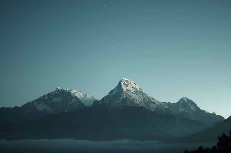 mountain-background.jpg