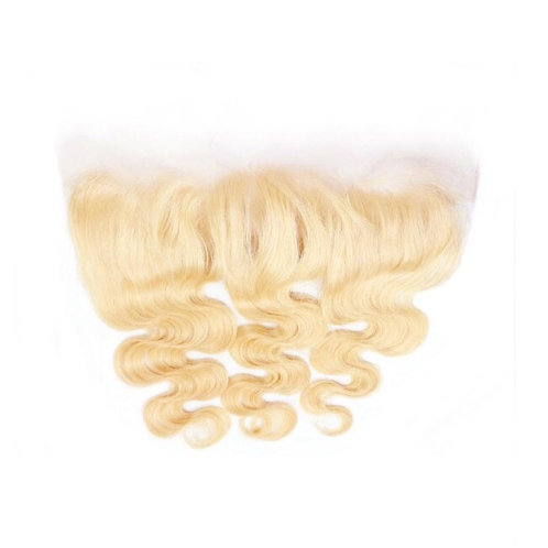 """13""""x4"""" Bombshell Lace Frontal"""