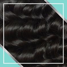 hair-types-1.jpg