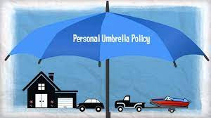 What does the Umbrella Policy really entail?