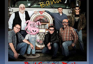 Smokin-Ham-Band.jpg
