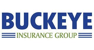 Buckeye Insurance Logo - Jpeg.JPG