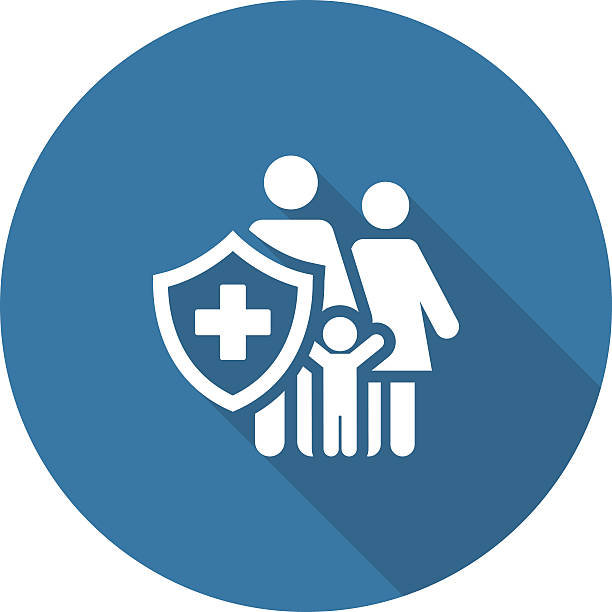 Health Insurance Review