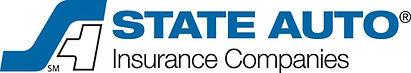 state-auto insurance.jpg