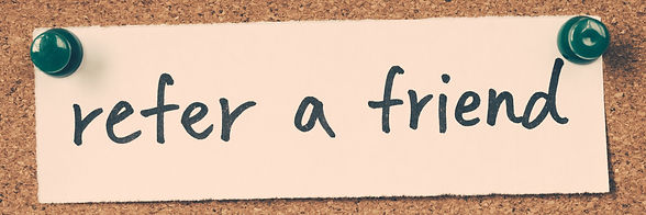 Refer a Friend.jpeg