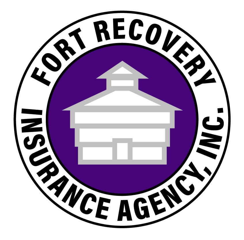Insurance Review - Customer's Home