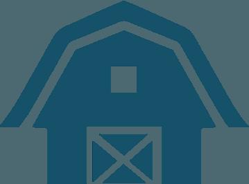 Farm Insurance Review