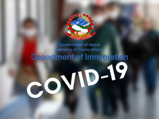 RVWRMP Measures to Halt COVID-19