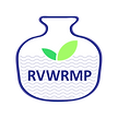 RVWRMP_Logo_different bg.png