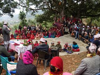 Seven Key Messages for better livelihoods in Sudurpaschim Pradesh (Far-West Province)