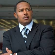 Are you the next Master P?