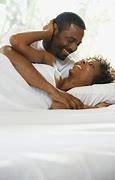 Before Pillow Talk