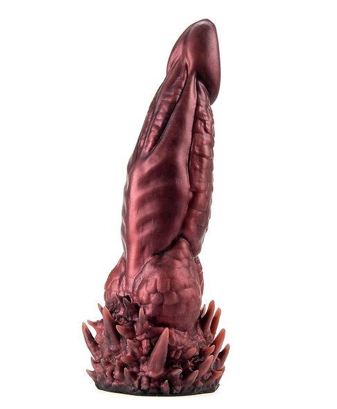 Drodong- Silicone Dragon Dildo