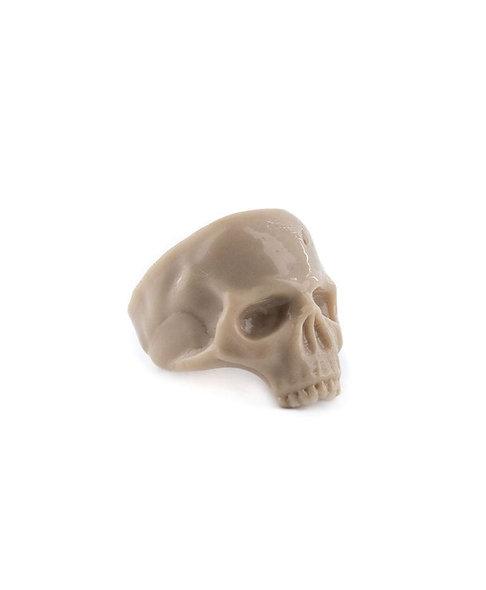Skull Cock Ring