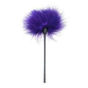 Feather Starburst
