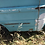 Thumbnail: 1958 Chevrolet step van with MT title