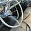 Thumbnail: 1957 Oldsmobile 4 door zone 2